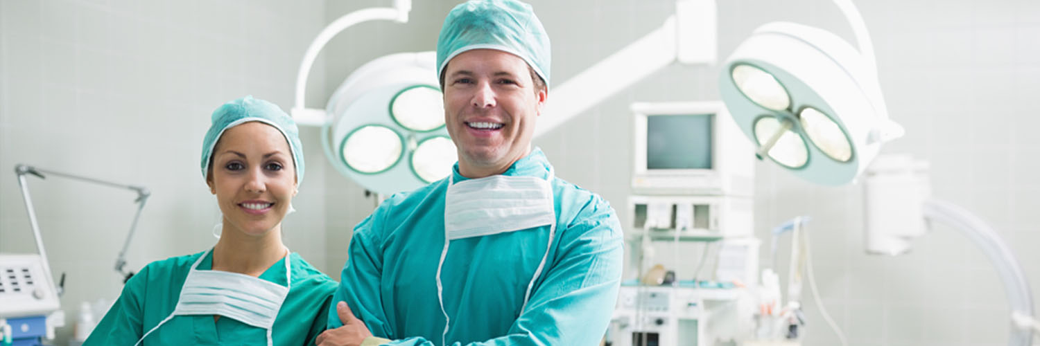 Anesthesiologist Insurance Vermont