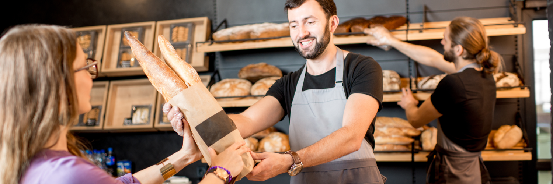 Bakery Insurance Vermont