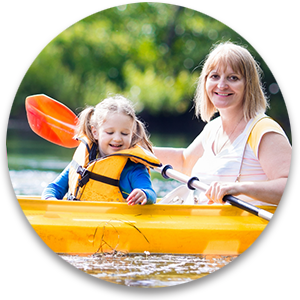 Boat Insurance Vermont