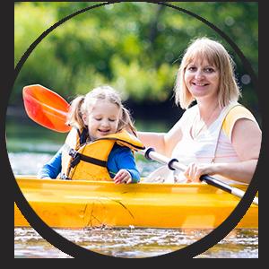 Boat Insurance Vermont
