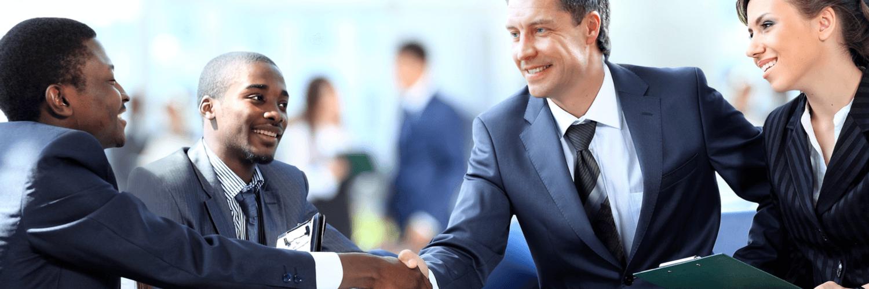 Business Interruption Insurance Vermont