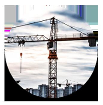 Contractors Insurance Vermont