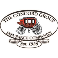 Concord_Group.png