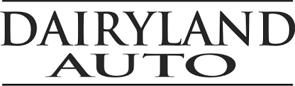 Daryland_Auto.png