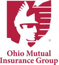 Ohio_Mutual.jpg