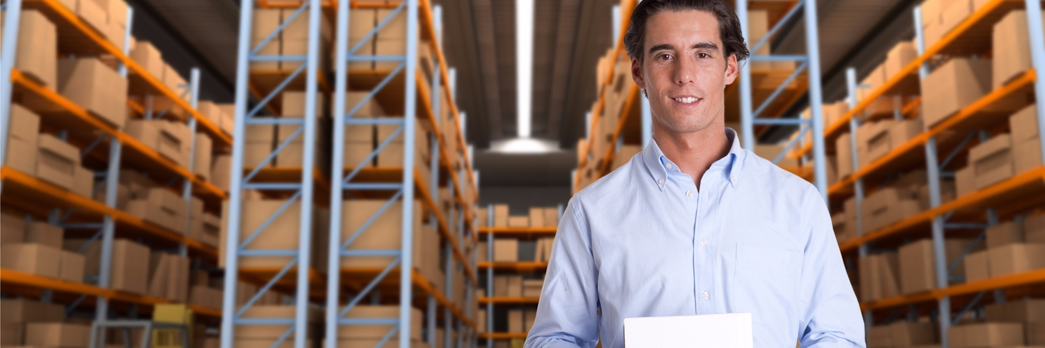 Commercial Package Policy Vermont