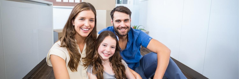 Condo Association Insurance Vermont