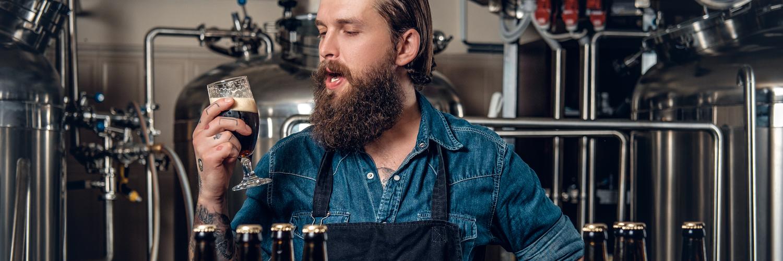 Craft Brewery Insurance Vermont