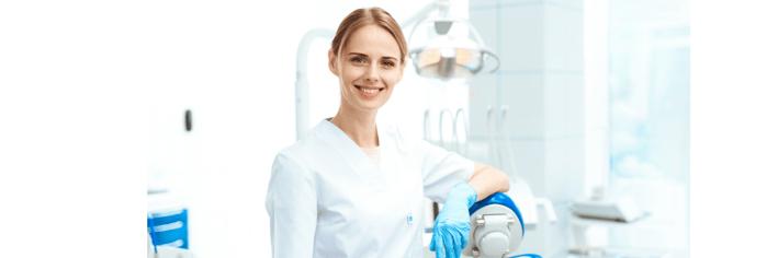 Dental Malpractice Insurance Vermont