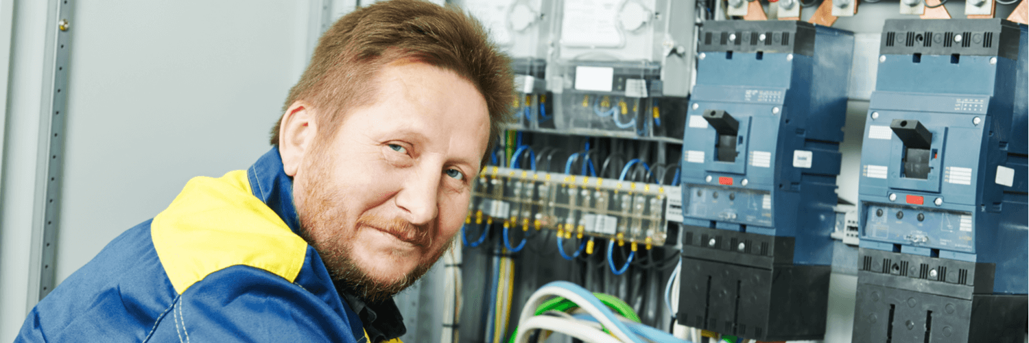 Electrician Insurance Vermont