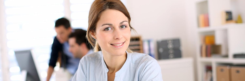Employment Practices Liability Insurance Vermont
