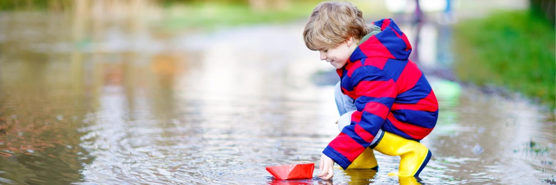 Flood Insurance Vermont