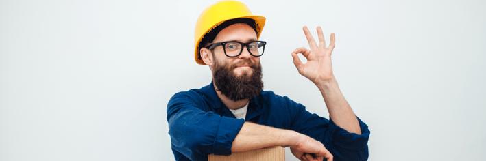 Flooring Contractor Insurance Vermont
