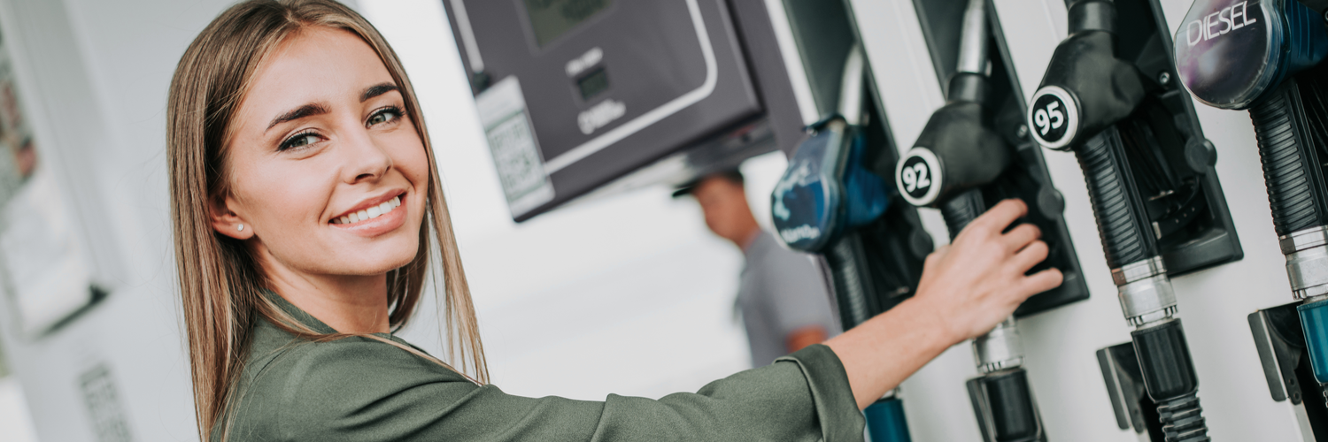 Gas Station Insurance Vermont