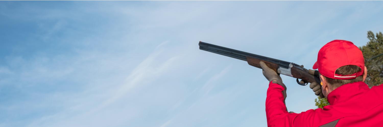 Gun Club Insurance Vermont