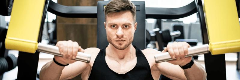 gym insurance Vermont