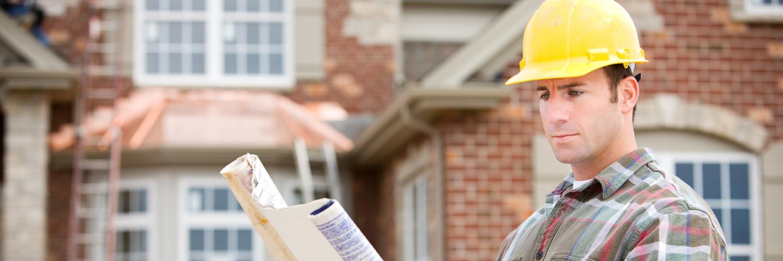 Home Inspector Insurance Vermont