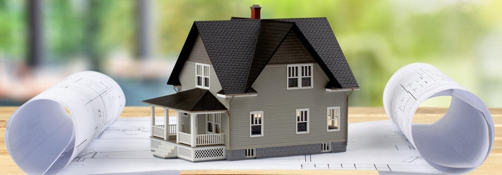 Homeowners Insurance VT