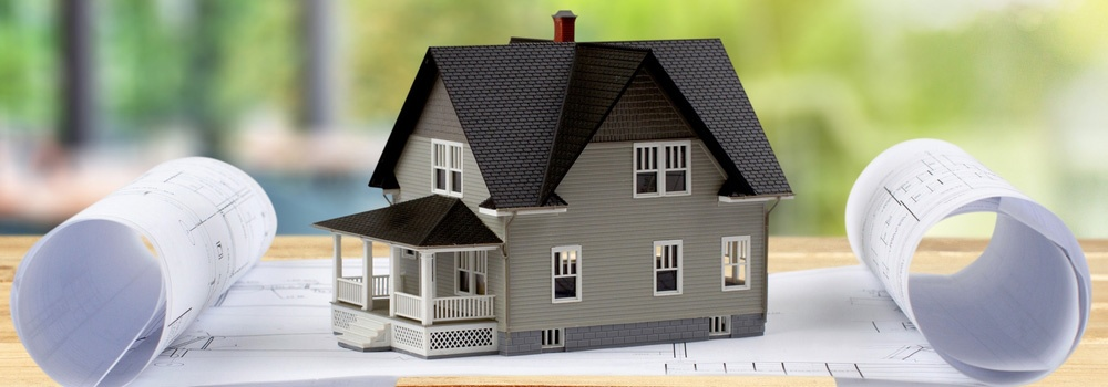 Homeowners Insurance VT