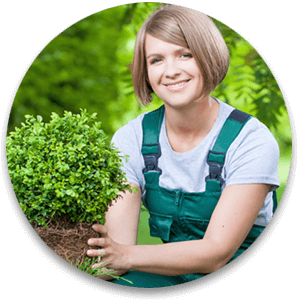 Landscaping Insurance Vermont