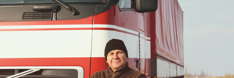 Long Haul Trucking Insurance Vermont