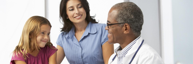 Malpractice Insurance Vermont