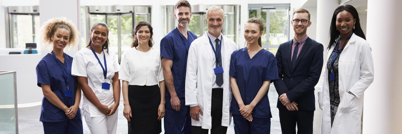 Medical Malpractice Insurance Vermont
