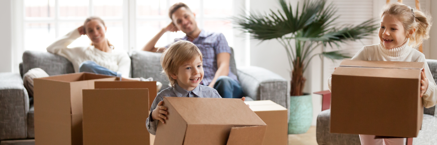 Moving Insurance Vermont