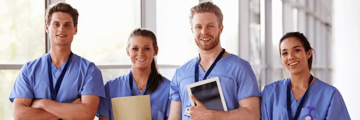 Nursing Malpractice Insurance Vermont