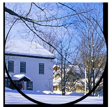 Homeowners Insurance Vermont