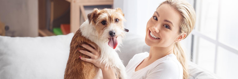 Pet Care Insurance Vermont