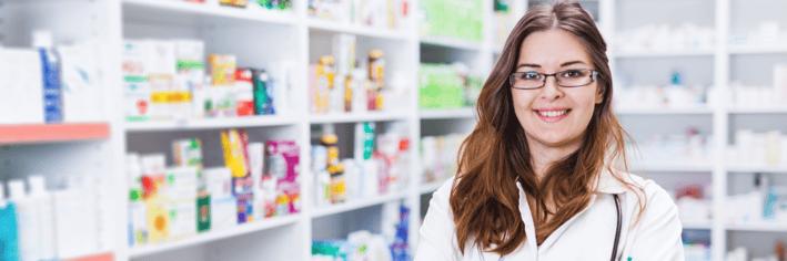 Pharmacist Malpractice Insurance Vermont