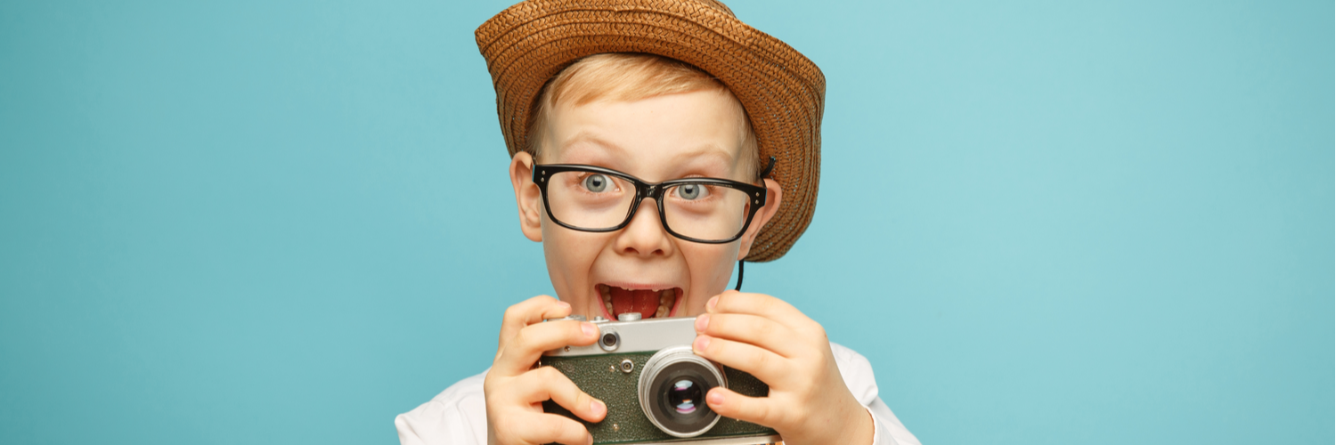 Photography Insurance Vermont