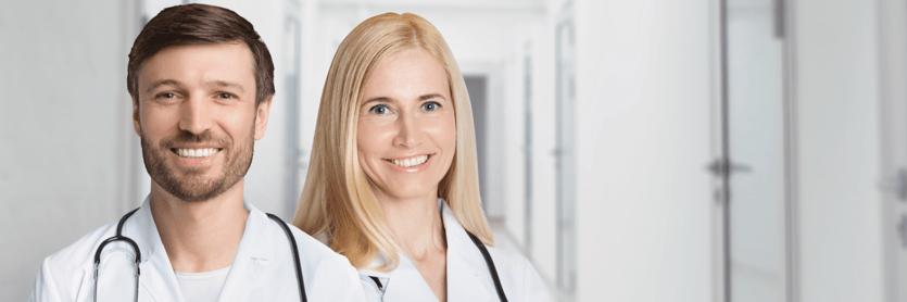 Physician Assistant Malpractice Insurance Vermont
