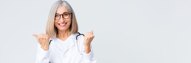 Physician Assistant Malpractice Insurance Massachusetts