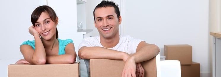 Renters Insurance Vermont