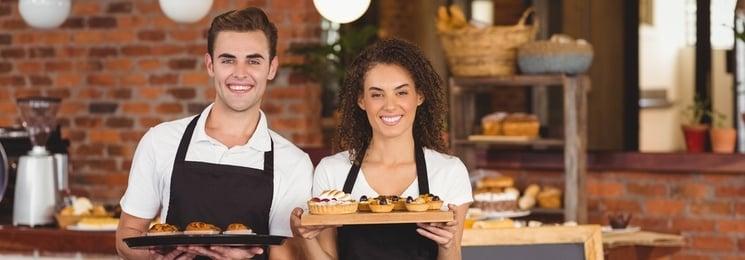 Restaurant Insurance Vermont