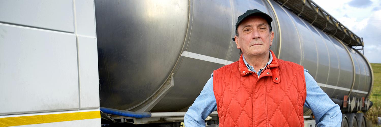Short Haul Trucking Insurance Vermont