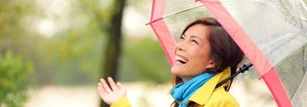 Umbrella Insurance Vermont