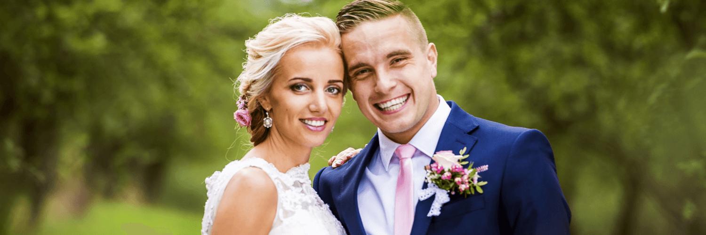Wedding Insurance Vermont