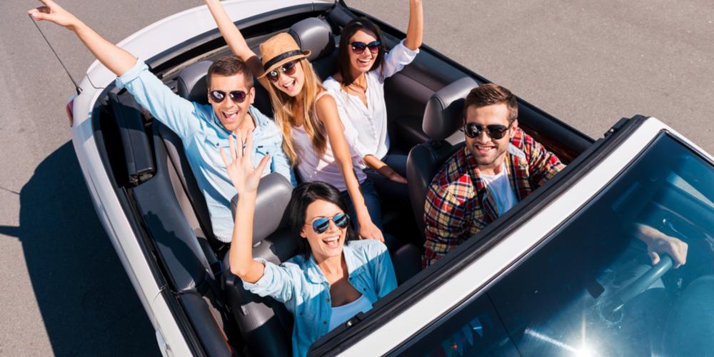 Car Insurance Vermont