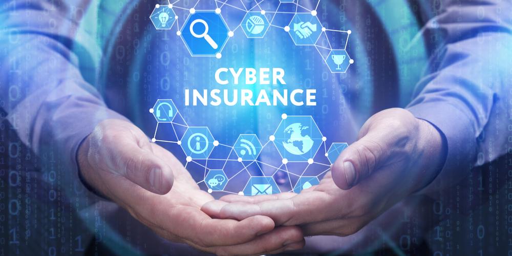 Cyber Insurance Massachusetts