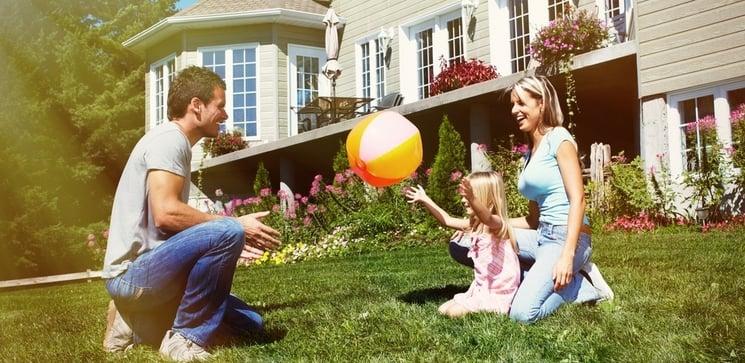 High Value Home Insurance Burlington VT