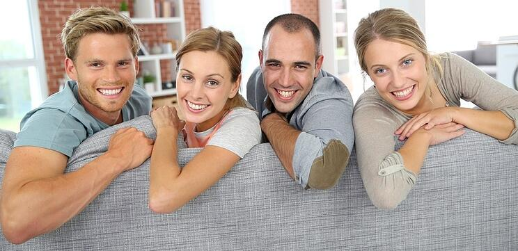 Renters Insurance Burlington VT