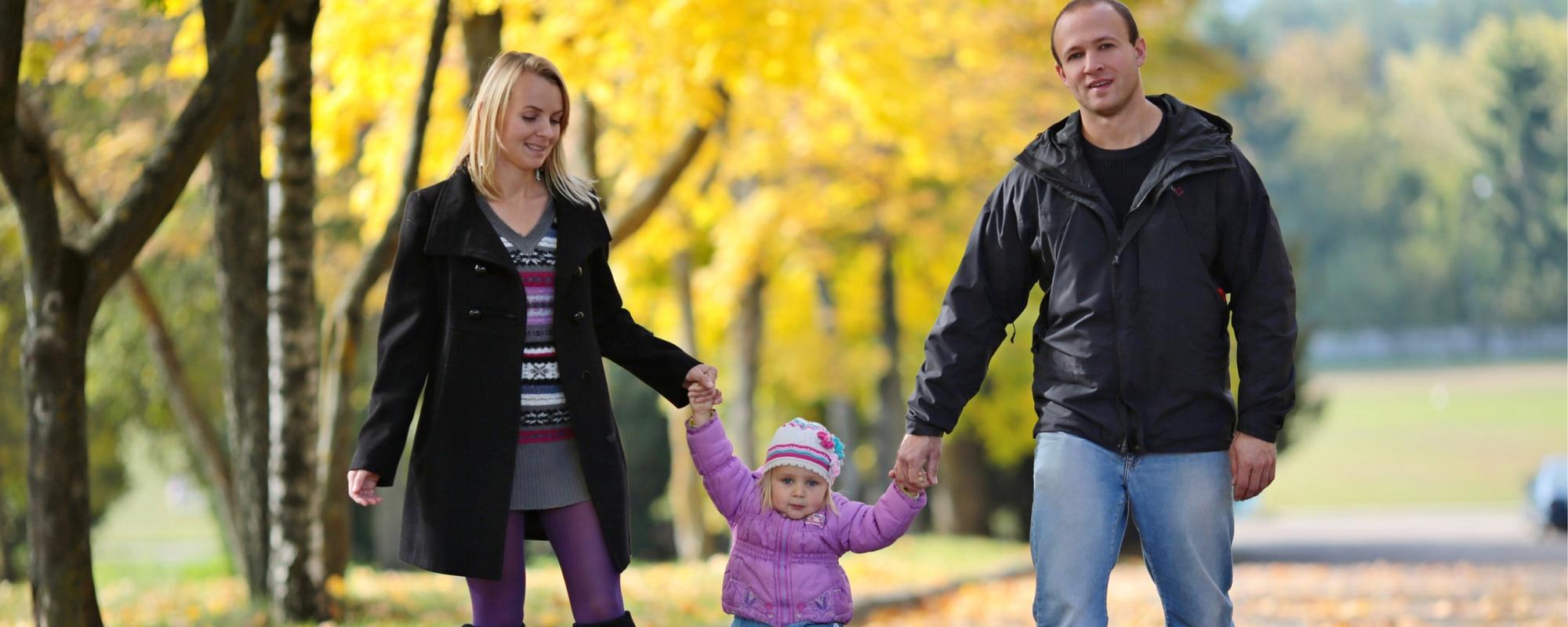 Life Insurance South Burlington VT