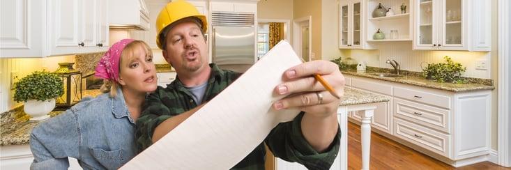 Contractors Insurance Waterbury, VT