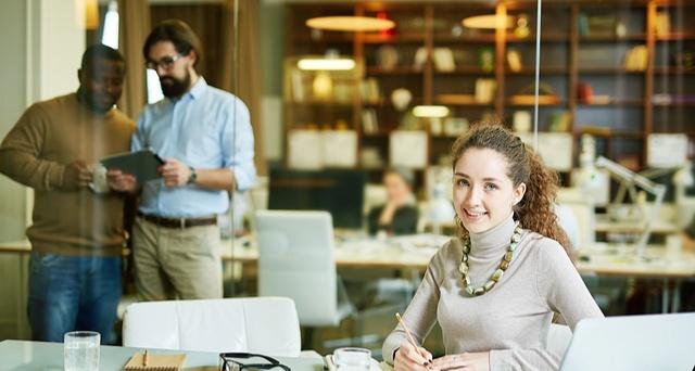Employment Practices Liability Insurance South Burlington VT