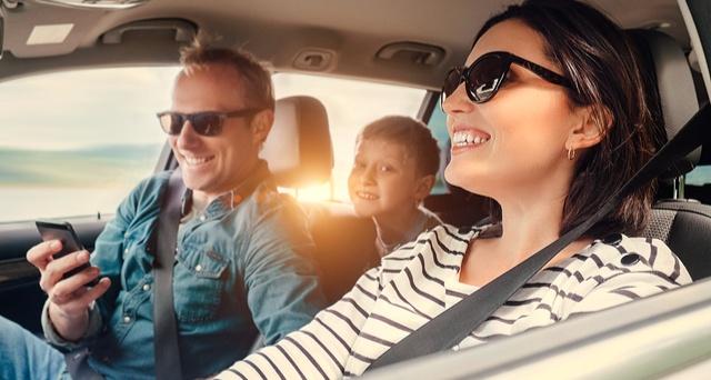 Car Insurance Saint Albans VT