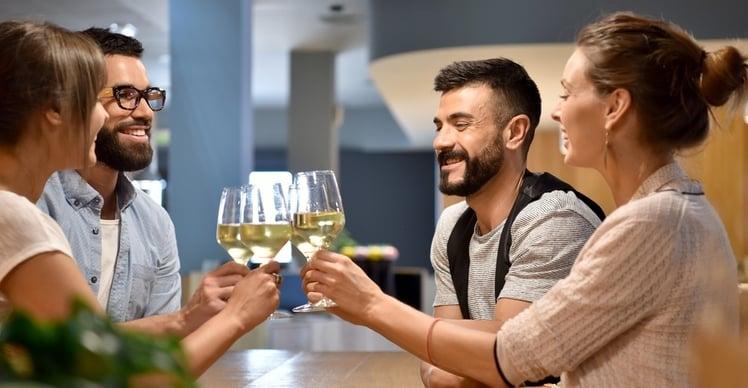 Liquor Liability Insurance Vermont