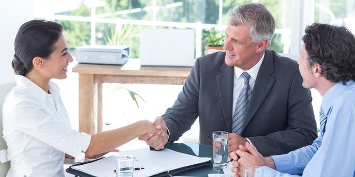 South Burlington Directors and Officers Insurance